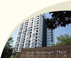 Werner-Bockelmann-Haus gGmbH