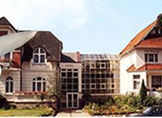 Alten- und Pflegeheim Villa Eilersweg GmbH