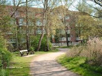 Seniorenheim