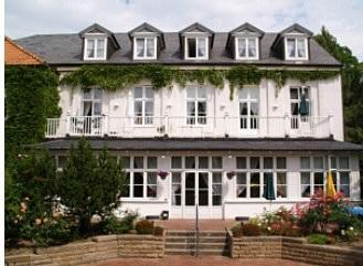 Haus Sieberling